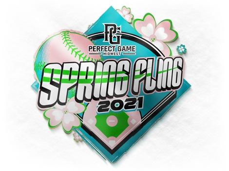 2021 PG Softball Spring Fling