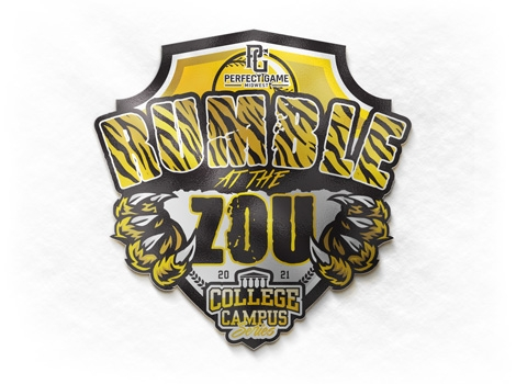 2021 Rumble at the Zou