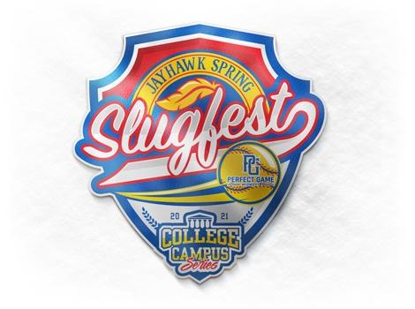 2021 Jayhawk Slugfest