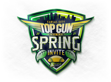 2021 14U Top Gun KC Spring Invitational