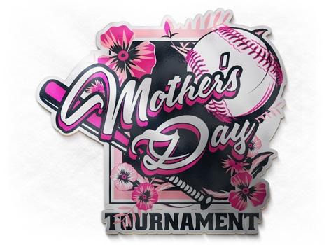 2021 Mother's Day Celebration
