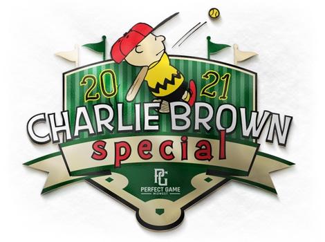 2021 Charlie Brown Special