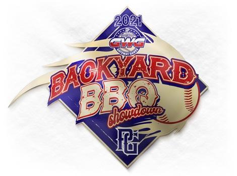 2021 PG Softball GWG - Backyard BBQ Showdown (5GG)