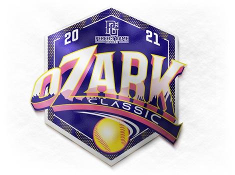 2021 PG Softball Ozark Classic
