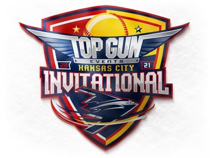 2021 Top Gun Invitational