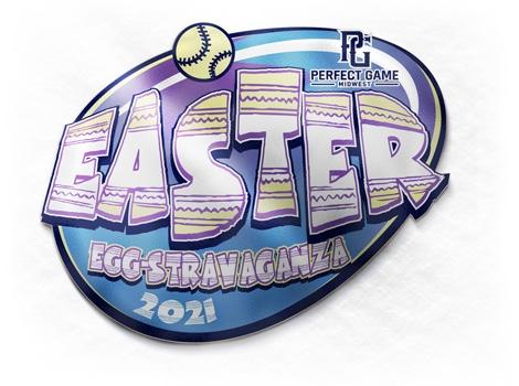 2021 Easter EGG-Stravaganza