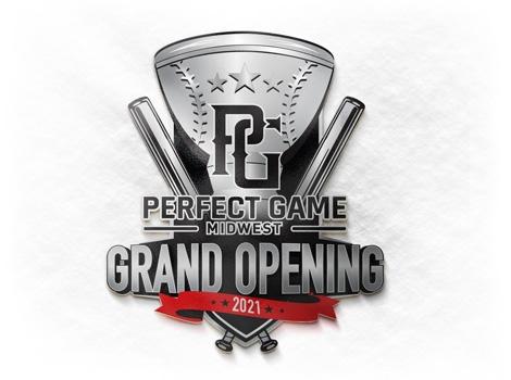2021 PG Grand Opening 5gg